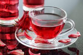 Resultado de imagen de 15 de dezembro dia internacional do chá videos o fotos