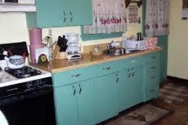 youngstown kitchen sink cabinet kitchen