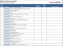 New Business Startup Checklist 001 Template Ideas Business Startup Checklist Ulyssesroom