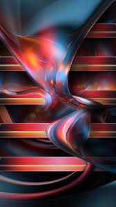Samsung 3D Wallpapers - Top Free ...