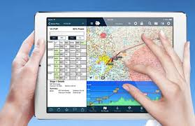 Jeppesen Electronic Charts Ipad Arabian Aerospace Jeppesen And Avplan Come Together For