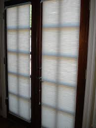 6a00e553d217f58833011570916a9b970b 800wi French Door Blinds