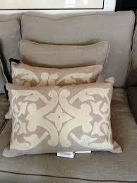 villa home pillows. Contemporary Pillows Beautiful Throw Pillows Inside Villa Home Pillows A