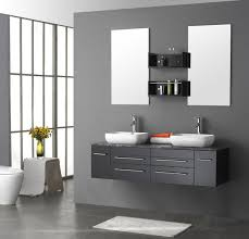 bathroom vanities fort lauderdale. Bathroom Vanities Fort Lauderdale Unbelievable Modern U Vanity Pics For Concept