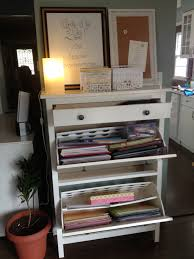 Ikea Shoe Drawers Use An Ikea Shoe Cabinet This Is Stall In A Small Bathroom To