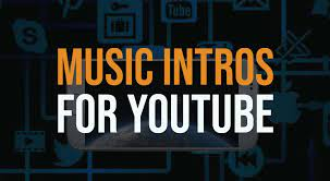 There's nothing like an exciting intro sound that keeps increasing in volume to get your audience pumped about what there is to come. Best Intro Music For Youtube Tunepocket