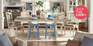 coastal designs furniture. appealing coastal designs furniture 52 for your home decor photos with
