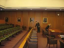 Law School Admission Test Wikipedia
