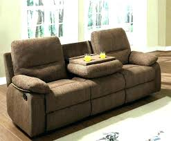 big lots furniture reviews as large size of sectionals leather sectional with a awesome x leasing