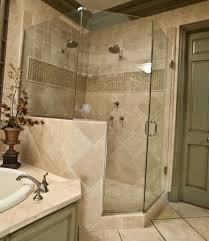 Epic Images Of Small Bathroom With Shower Stall Design And Decoration Ideas  : Good Looking Small