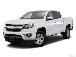 2016 Chevrolet Colorado Riverside | Moss Bros. Chevrolet