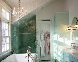 bathroom chandelier lighting home decor intended for decorations 17