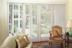EverWhite Blinds Limited  Curtains U0026 Blinds  81 Derby Road Window Blinds Bradford