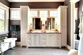 custom made bathroom vanities. custom made bathroom vanities or showroom vanity county