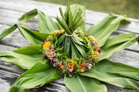 hawai i 16 hawaiian gifts you ll love to