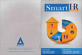 Genius Consultants Ltd.- News Letters