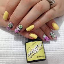 Mother S Day Nail Designs 62 Mothers Day Nail Art Designs To Brighten Up Your Mamas