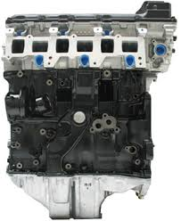 audi and volkswagen standard engines 3 6l long block