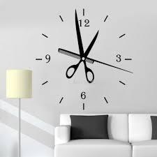 living room wall clocks. Livingroom Wonderful Wall Clock For Living Room Digital Clocks Red