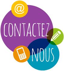 Contactez-nous pour raconter votre expérience sur le coronavirus