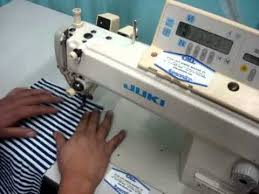 Fully Automatic Sewing Machine Price