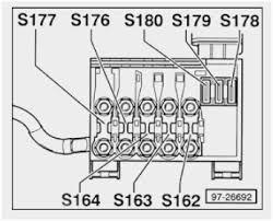 99 vw beetle fuse diagram admirable 99 vw beetle fuse block 99 99 vw beetle fuse diagram good vw rabbit wiring diagram vw distributor diagram wiring of 99