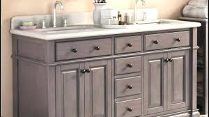 58 inch bathroom vanity. 58 Inch Double Sink Bathroom Vanity S . A