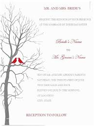 Microsoft Office Wedding Invitation Template Free Wedding Invitation Templates For Word Microsoft Office