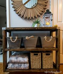diy craft home decor archives and crafts best diy ideas