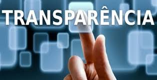 Resultado de imagem para transparencia