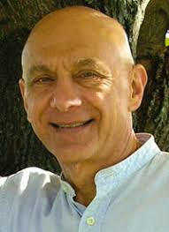 Bernie Siegel, MD - Cancer Monthly