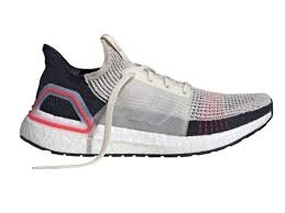 Adidas Ultra Boost Design Your Own Adidas Ultraboost 19 Reveiw Comfortable Premium Shoes At