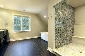 Chicago Bathroom Remodel Decoration Custom Design Ideas