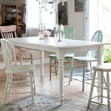 shabby chic dining room furniture. Furniture Shabby Chic Dining Table For Sale Inspiring Lovelychicdiningtablechairsderbyshirecountryideas Image Inspiration And Room
