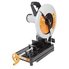 metal cutting miter saw. metal-cutting \u0026 chop saws metal cutting miter saw a