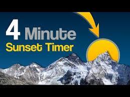 Timer 4 Min 4 Minute Countdown Timer Mp3 Download Naijaloyal Co
