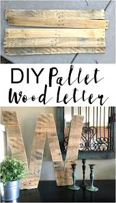 wall art letters wall letters and word signs pallet wood letter initials wall art for wall on wall art letters wood with wall art letters wall letters and word signs pallet wood letter
