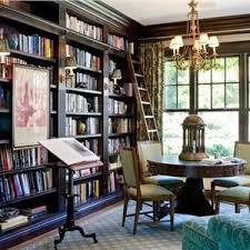 home office library design ideas.  Ideas Home Office Library Design Ideas Lovely Best 25 Book A Study Room  40  To E
