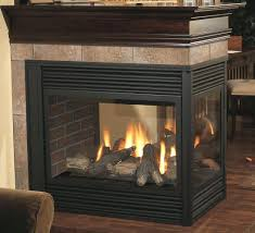 79 most exemplary fireplace glass stand alone gas fireplace electric fireplace logs fireplace design ideas direct vent gas fireplace originality