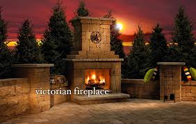 outdoor fireplaces kitchens bars grills fire rings tables pillars necessories kits for outdoor living