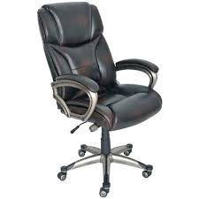 home office furniture staples. Staples Office Furniture Chair Sale Real Wood Home Tables . 1