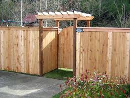 wood fence gate ideas driveway wood fence gate design ideas wood picket fence gate designs