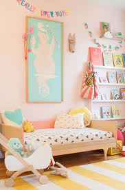 Pastel Colors Bedroom 17 Best Ideas About Pastel Girls Room On Pinterest Child Room