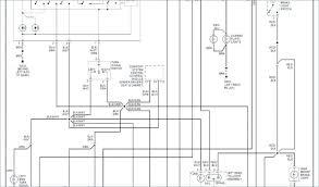 ford 6 7l glow plug relay wiring diagram great installation of 2001 ford 7 3 glow plug wiring diagram wiring diagrams rh 14 crocodilecruisedarwin com 2000 7 3l glow plug wiring diagram 1999 ford glow plug wiring diagram