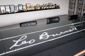 leo burnett office moscow. Beautiful Leo Burnett Office Throughout Designs Moscow
