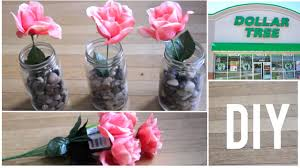 diy dollar tree craft 7 home decor youtube