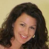 Kay Smith - The University of Southern Mississippi - Miami/Fort Lauderdale  Area | LinkedIn