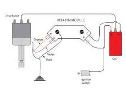 gm hei ignition wiring diagram images here are two versions of gm hei wiring diagram manual wiring image and engine