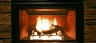 A Ventless Gas Fireplace Doesnu0027t Belong In Your Home Gas Fireplace Keeps Shutting Off