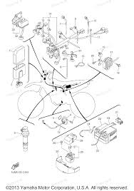 Tommy liftgate wiring diagram free download wiring diagrams fisher ez v plow wiring diagram western plow parts diagram meyer snow plow parts diagram on